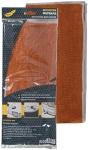 """Полотенце для кузова """"Форвард"""", 300*600 мм, 1 шт./упак., микрофибра (1404010), FIT, 68635"""